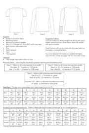 gable-fabric-requirements