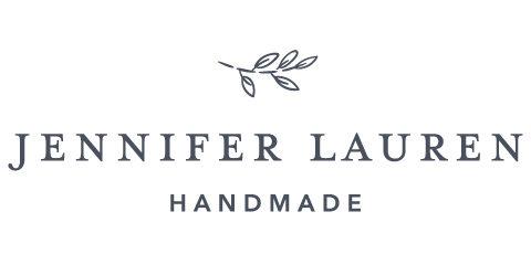 Jennifer Lauren Handmade